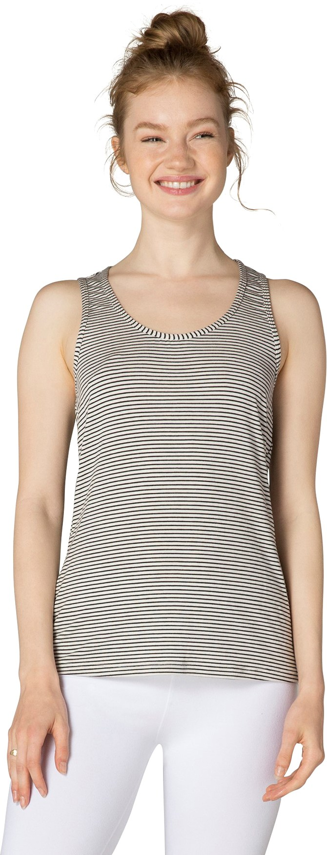 Beyond Yoga Easy Does It Tank Top - Women's