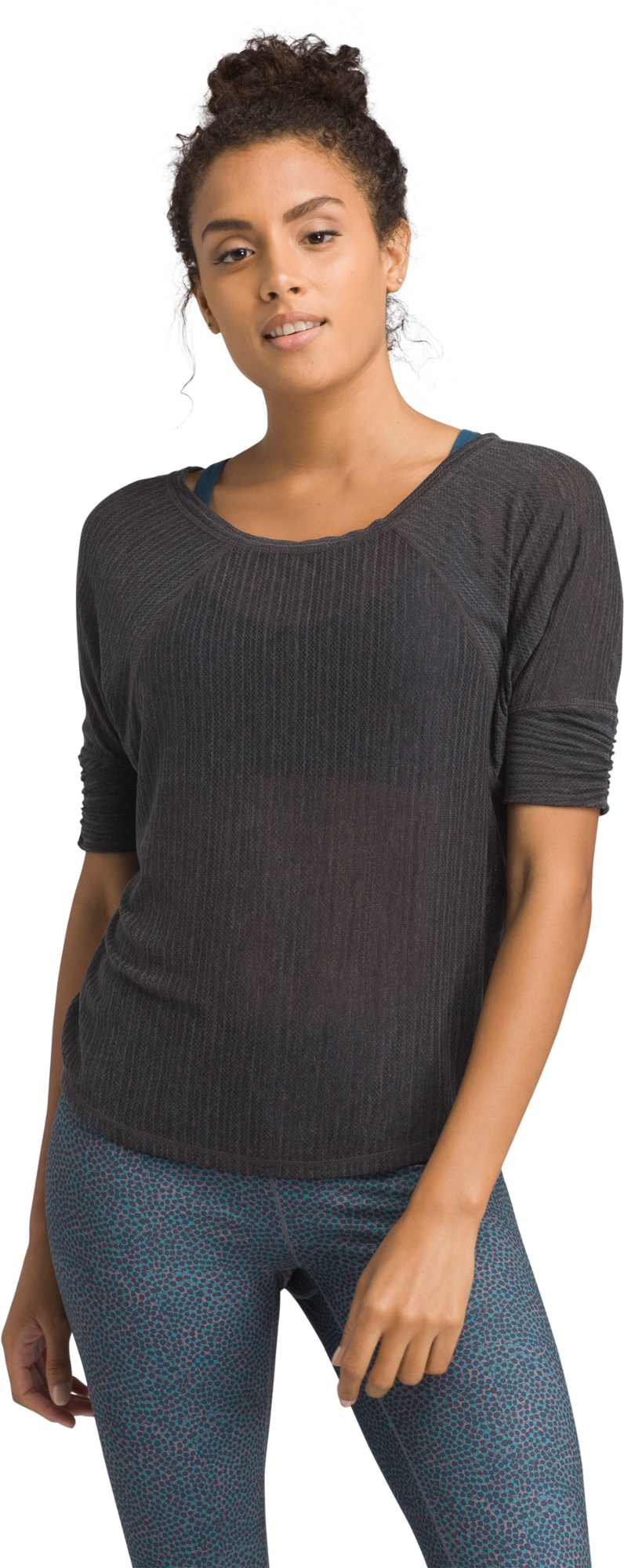 prAna Helani Top - Women's