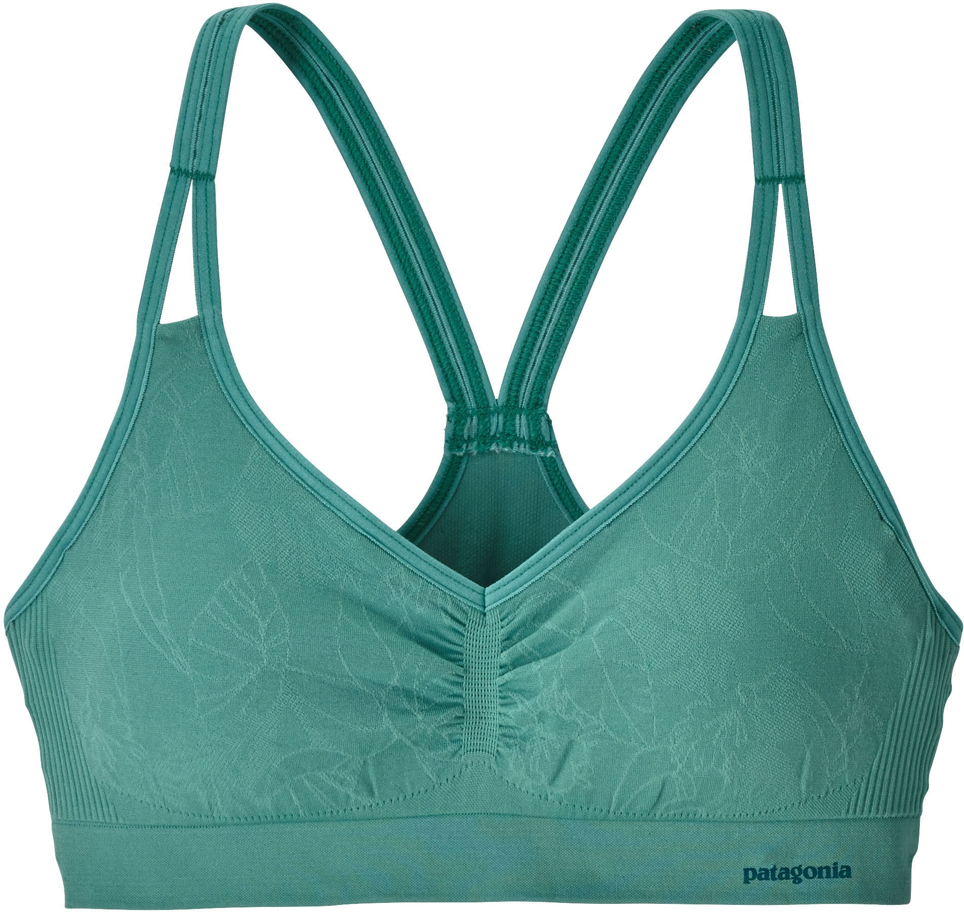 Patagonia Barely Sports Bra