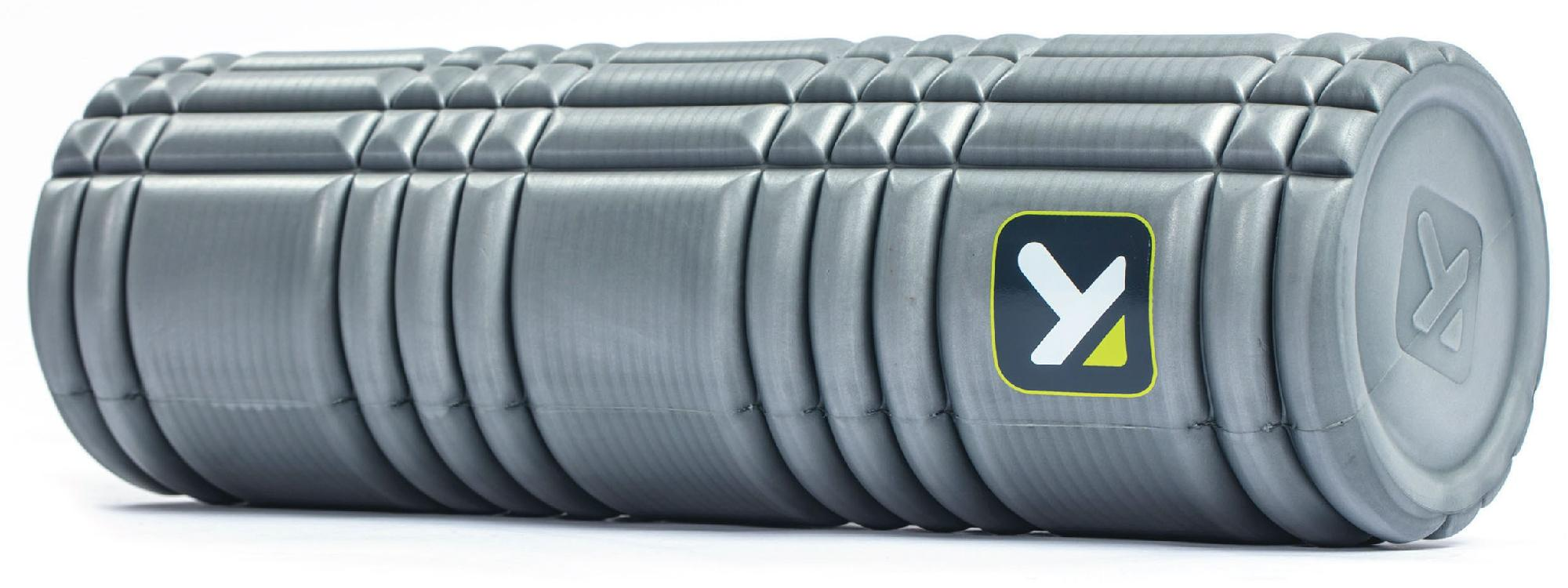 Trigger Point Performance Core Roller