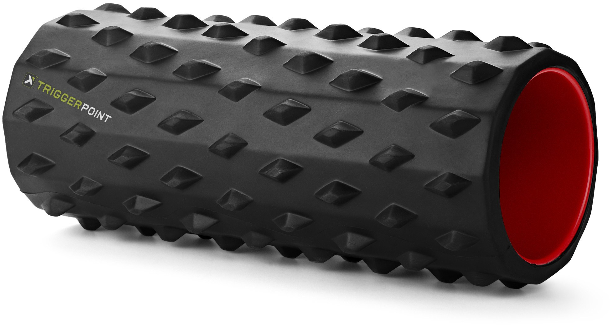 Trigger Point Performance Carbon Foam Roller