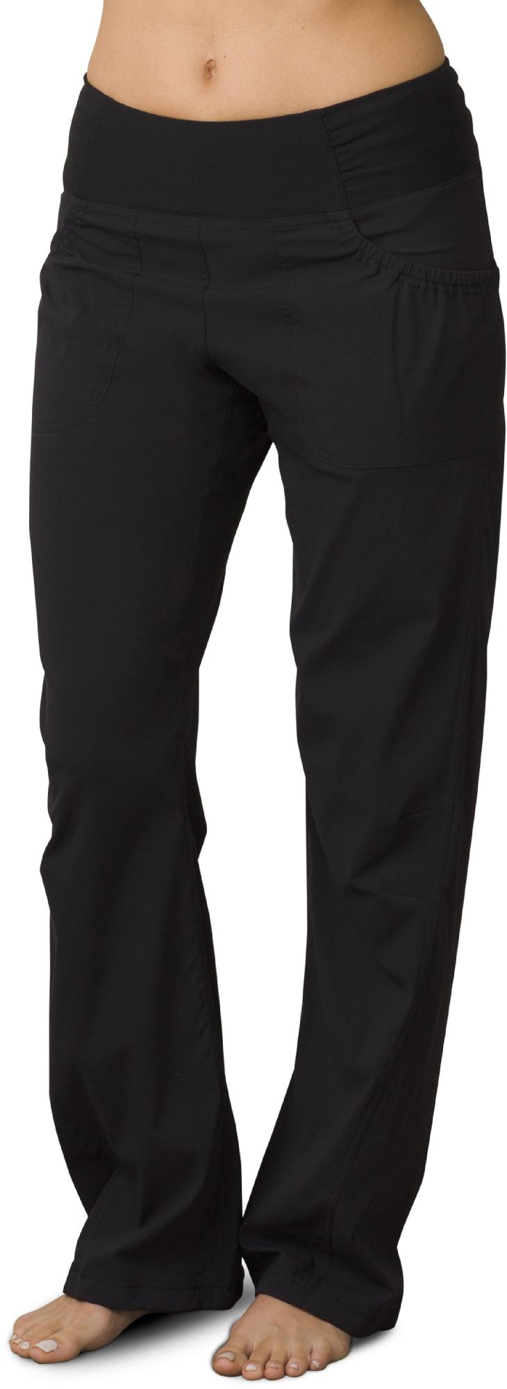 prAna Summit Pants - Women's