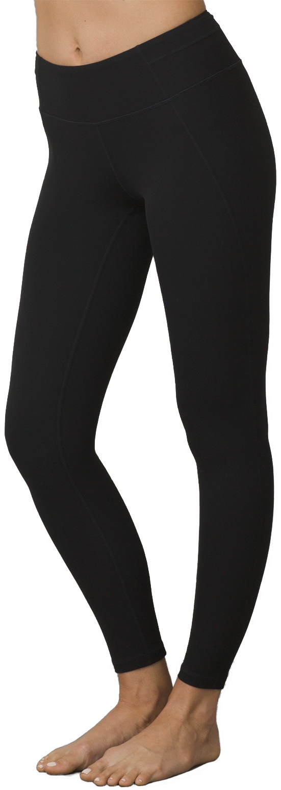 prAna Momento 7/8 Leggings - Women's