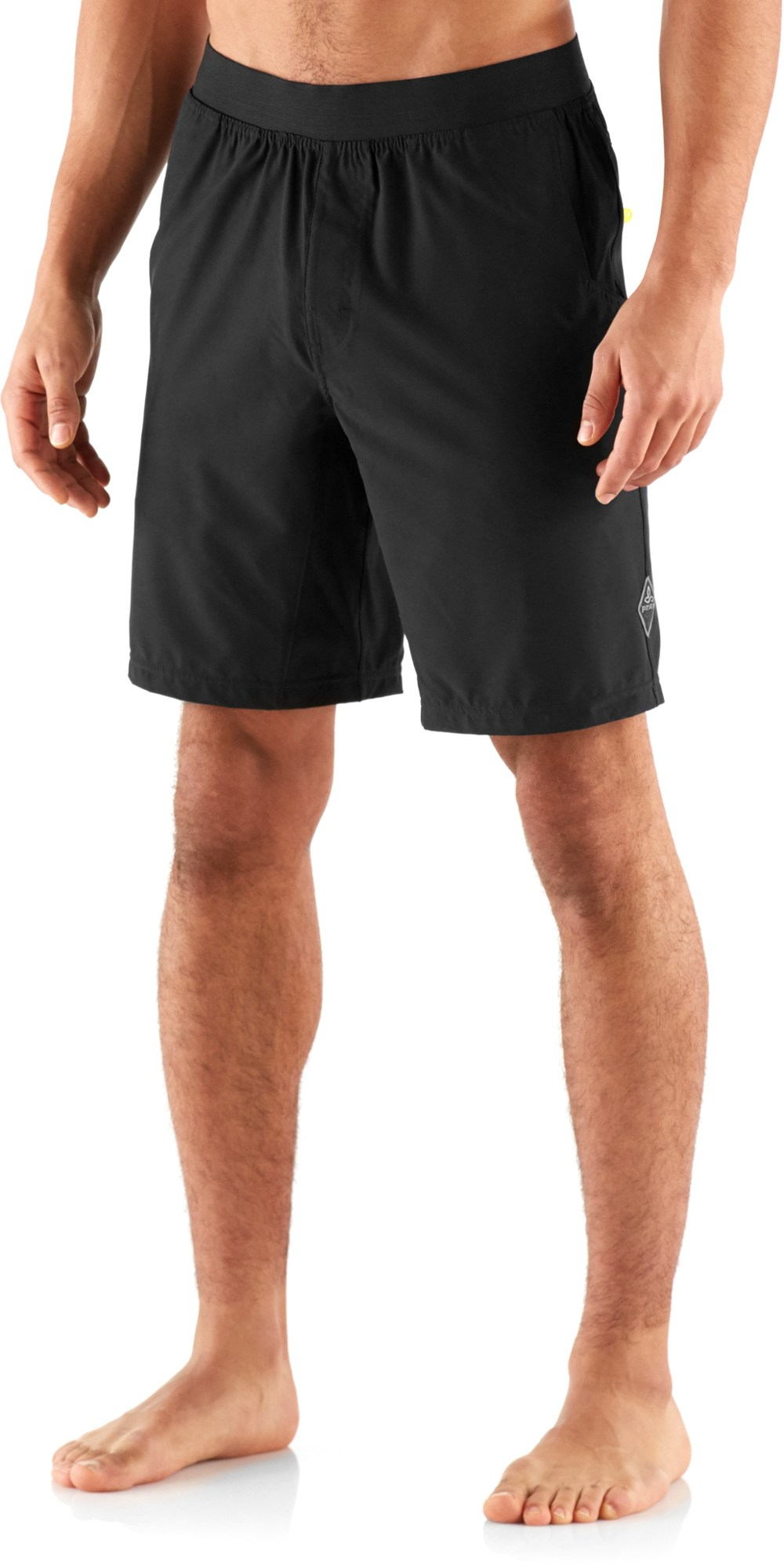 prAna Super Mojo Shorts - Men's