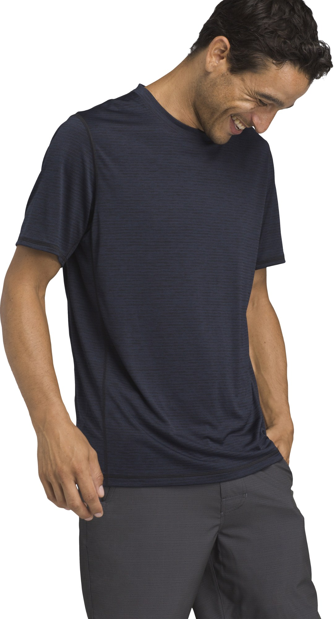 prAna Hardesty Shirt - Men's