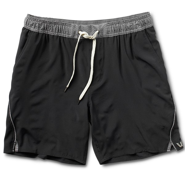 Vuori Trail Runner Shorts - Men's 7